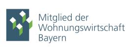 Baugenossenschaft Amberg eG